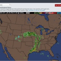 grubby-wear-weather-map-spring-sale
